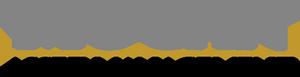 MOCAR Asset Management LLC logo