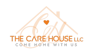 The Care House LLC logo